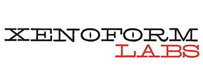 Xenoform Labs