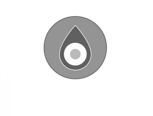 Dead Drop logo - Bettina Forget